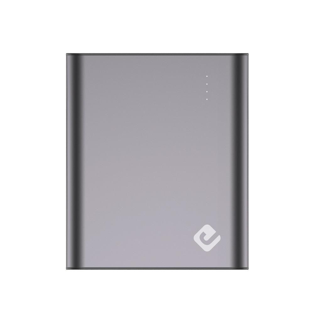 EXTERNAL BATTERY - SUPERNOVA GRAY Home & Garden Juno Power