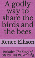 A Godly Way to Share the Birds and the Bees