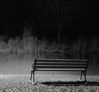 The Way out of Loneliness