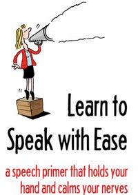 Learn to Speak with Ease