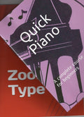 Zoom-Type and Quick Piano