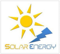 Solar Energy Generation Made Simple