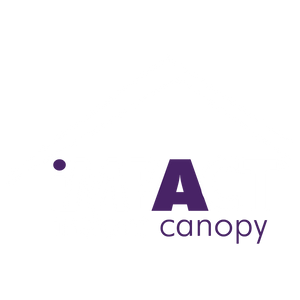 Impact Canopies USA