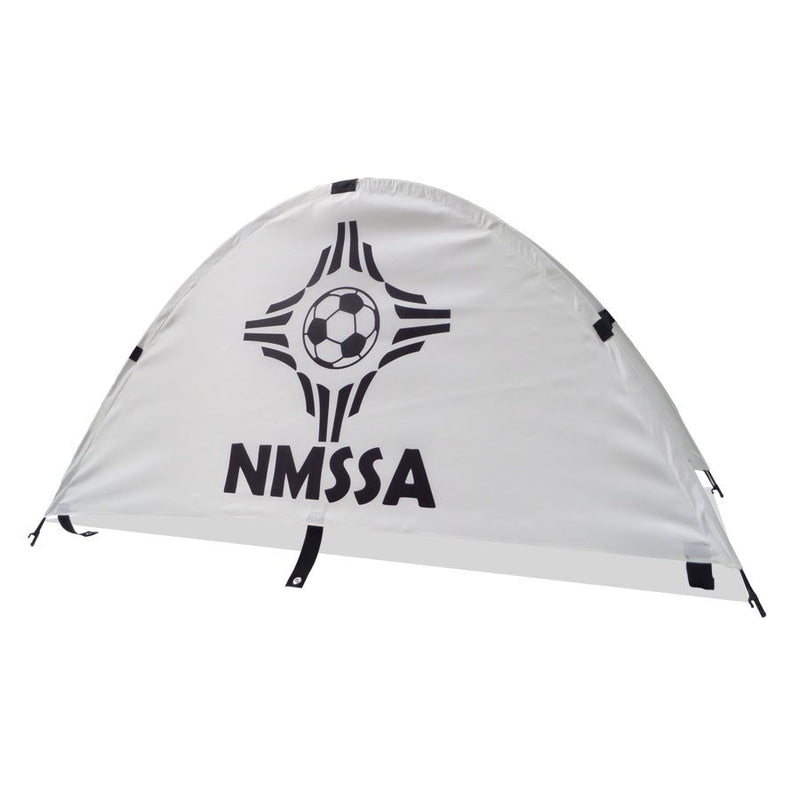 Digital Printed Luna Sign - Carry Bag Included - Impact Canopies USA