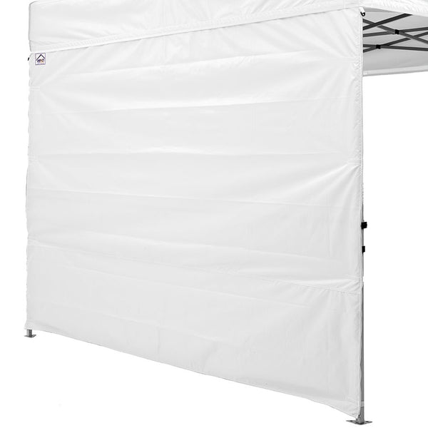 12' Sidewall - 500 Denier Polyester - Impact Canopies USA