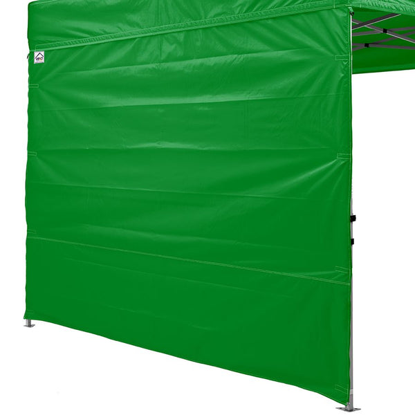 10' Sidewall - 500 Denier Polyester - Impact Canopies USA