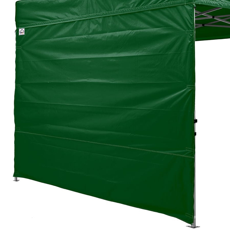 8' Sidewall - 500 Denier Polyester - Impact Canopies USA