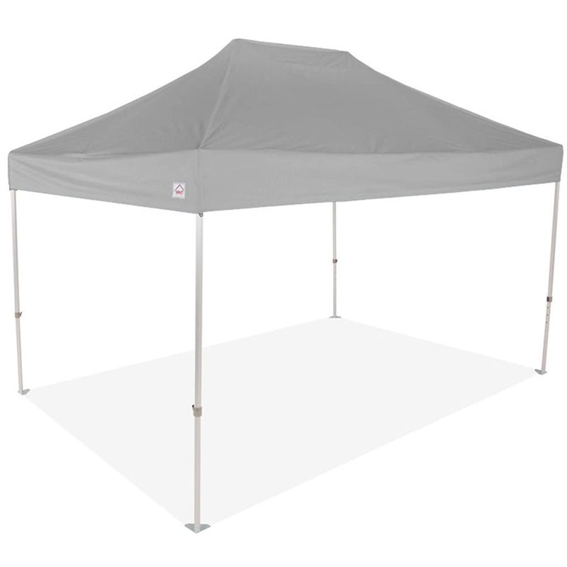 CL 10x15 Pop Up Canopy Tent Heavy Duty Commercial Grade with Roller Bag - Impact Canopies USA