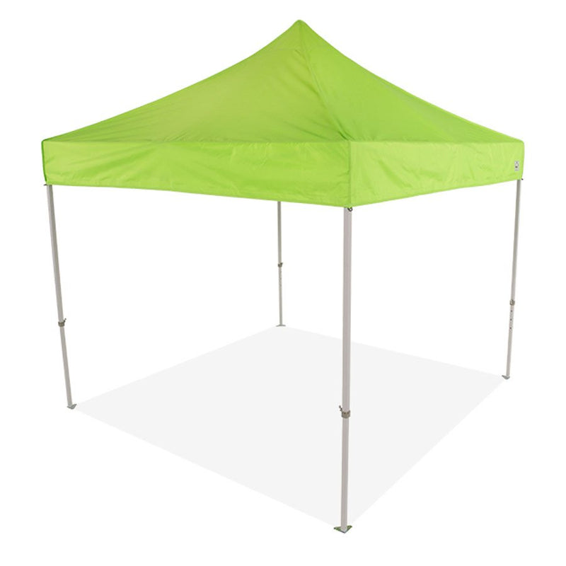 Patio Furniture Accessories Replacement Cover Only Impact Canopy 10 X 10 Pop Up Canopy Tent Top Black Patio Lawn Garden Bubt Edu Bd