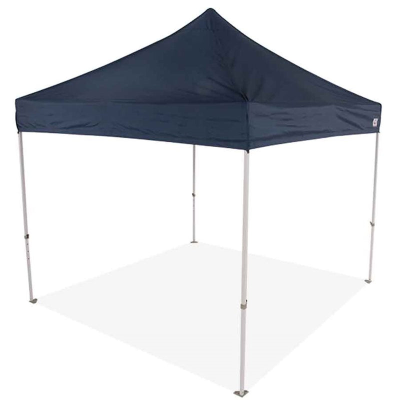 8x8 DS Pop Up Canopy Tent - Impact Canopies USA