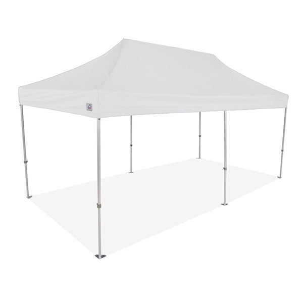 10x20 M Pop up Canopy Tent Aluminum Commercial Grade - Impact Canopies USA