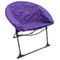Folding Camping Chair - Impact Canopies USA
