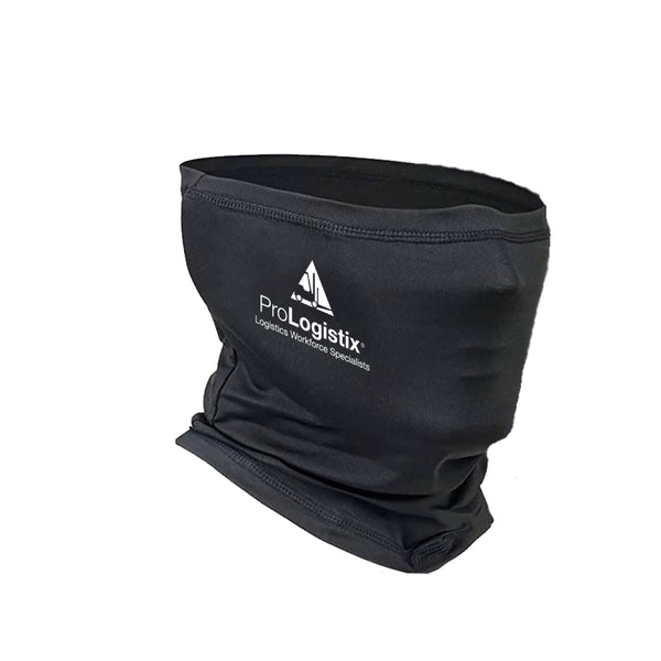 Custom Neck Gaiter - Small