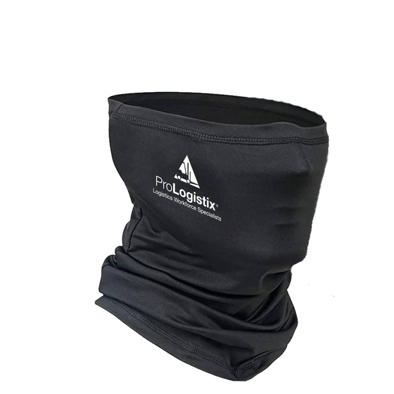 Custom Neck Gaiter - Large