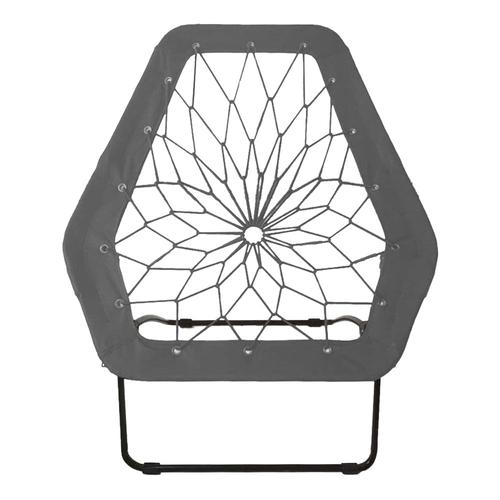 Hex Bungee Chair, Portable Folding Chair