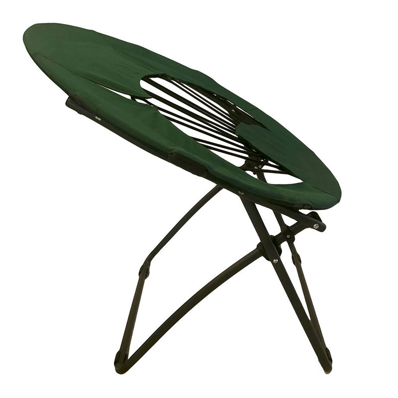 Bungee Chair - Choose Color - Impact Canopies USA