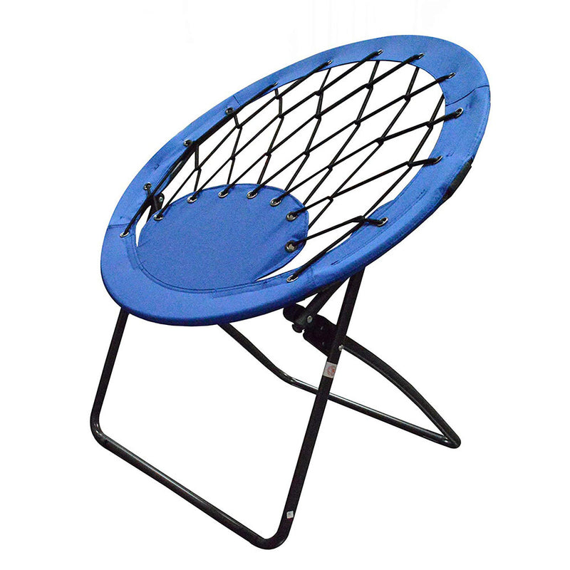 WEB BUNGEE CHAIR - Choose Color - Impact Canopies USA