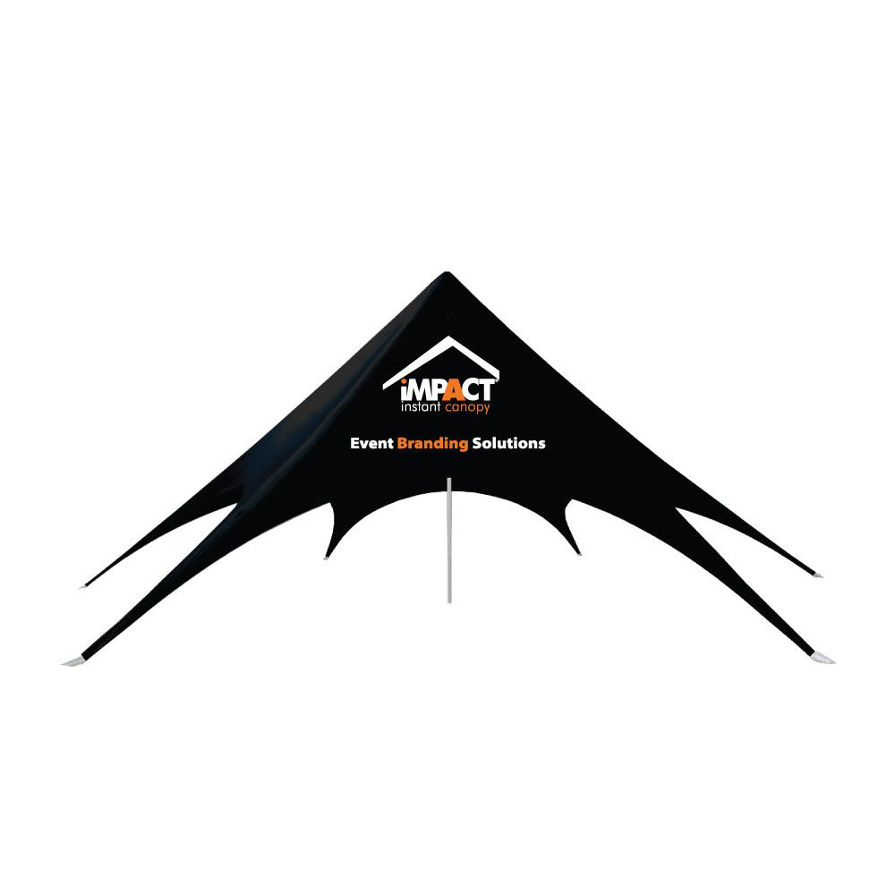 Custom Tents & Marquees