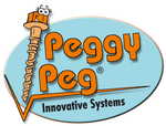 Peggy Peg Shop