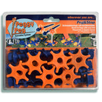 Peggy Peg Peg&Stop 6er Set (PP01)