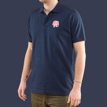 Load image into Gallery viewer, Mens Polo