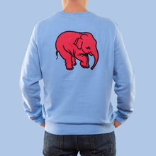 Load image into Gallery viewer, Delirium Sweater