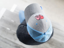 Load image into Gallery viewer, Delirium Cap Limited edition ( Webshop only )