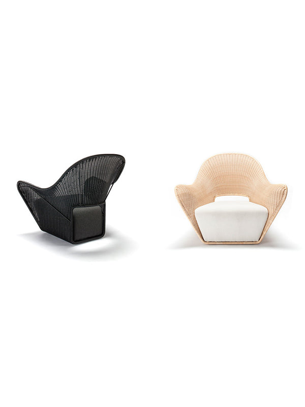 Fine Occasional Chairs Easterly Living Ibusinesslaw Wood Chair Design Ideas Ibusinesslaworg