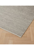 Weave Home Andes Feather Rug, RAE71FEAT