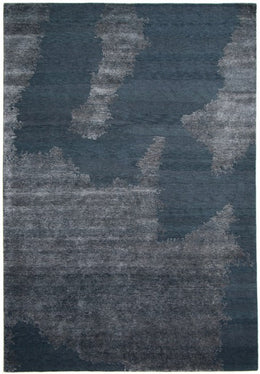 Burmuda - Carbon - Bayliss Rug