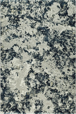 Canyon - Mariana - Bayliss Rug