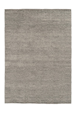 Armadillo Savannah Rug