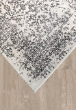 Opulence - Bayliss Rug