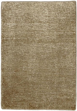 Palais - Bayliss Rug