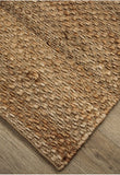 Sanctuary - Natural - Bayliss Rug