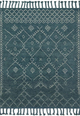 Tulum - Bayliss Rug