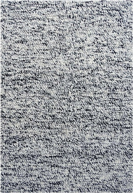 Volume - Grey Dust - Bayliss Rug