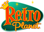 wholesale.retroplanet.com