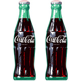 D107679_W7376_NoIceCold_bottle.jpg Wholesale Decal