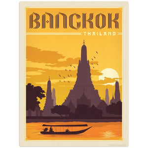 WT_Thailand_Bangkok Wholesale Decal