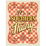 SD_Its_A_Southern_Thang Wholesale Decal