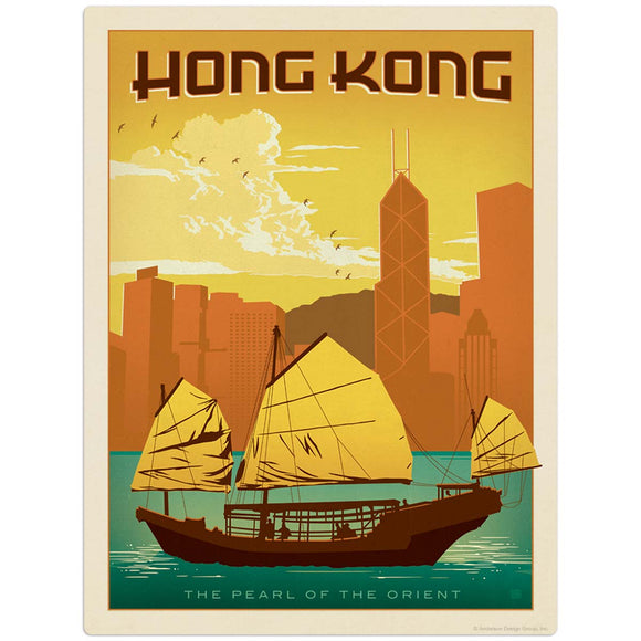 WT_China_Hong_Kong Wholesale Decal