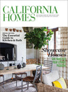 California Homes Magazine - Summer 2016