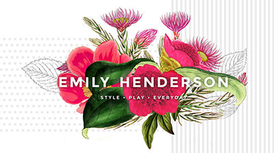 Emily Henderson - Style by Emily Henderson Blog