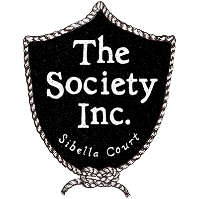 The Society Inc by Sibella Court Blog - G&G Lofts