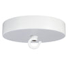 "Ceiling Canopy Kit - 5"" & 8"" Diameter"