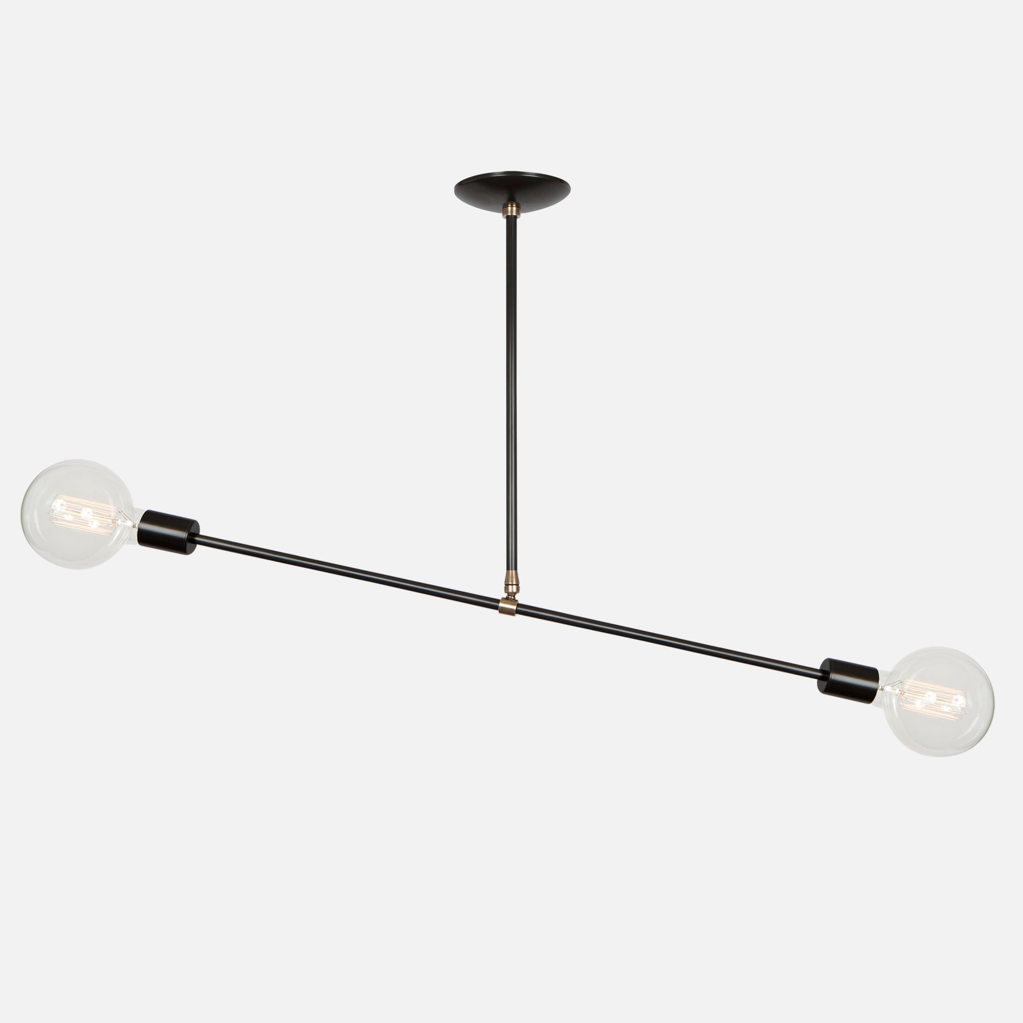 philips and myliving global large relaxed lighting p light wid c ceiling