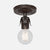Fleurette Ceiling Light