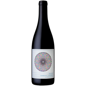 Guthrie Family Wines 2018 Carbonic Carignan