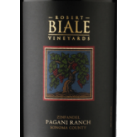 Biale Pagani Ranch